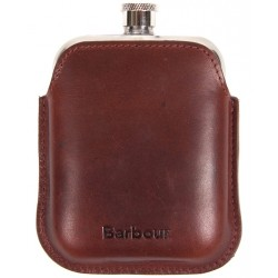 Barbour Flask
