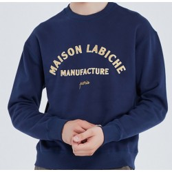 Sweat Manufacture AW20 MLB