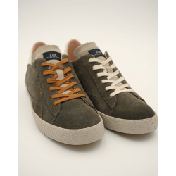 MSC01 Suede Catfish 0-105