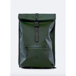Rolltop bag Rains