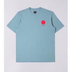 T-shirt japanese sun AW20...