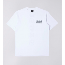T-shirt Hokusaï AW20 Edwin