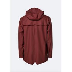 Jacket AW20 Rains