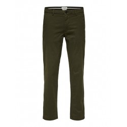 Chino New Paris Selected AW20