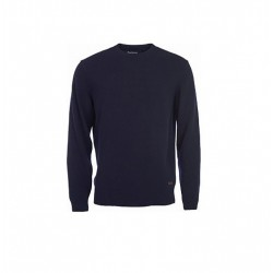 MKN0867NY94 Pull col Rond...