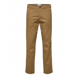 Chino selected AW20