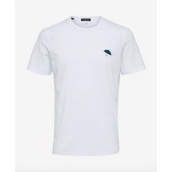 T-Shirt Selected 20