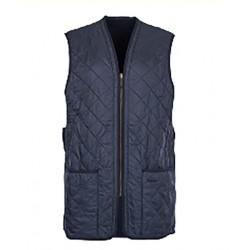 Doublure Jacket Barbour