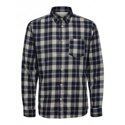 Chemise matthew Selected AW20