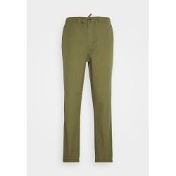 Pantalon Beacon AW20