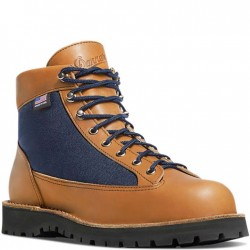 Danner light Cascade Danner