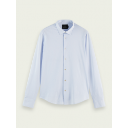 Chemise S&S Classic Knitted