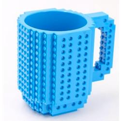 Mug Lego Fisura