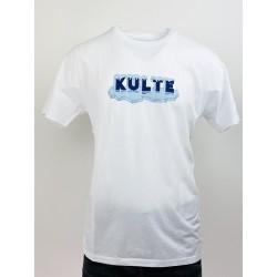 T-shirt Miko - Kulte