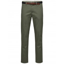 Pantalon Selected SS20