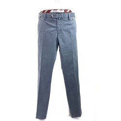 Pantalon Jack AT.P.CO AW20