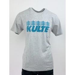 T-shirt Sapin - Kulte