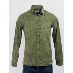 Chemises - Harris Wilson