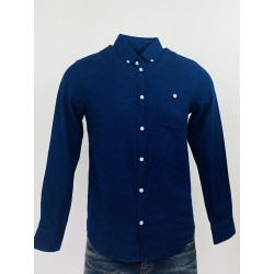 Chemise - Olow