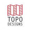 Topo Design
