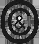 logo bijoux gravés